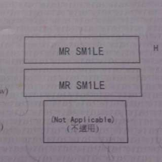 "Any car ""MR SMILE"""
