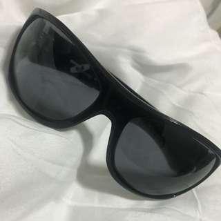 Oakley Sunglasses (authentic)