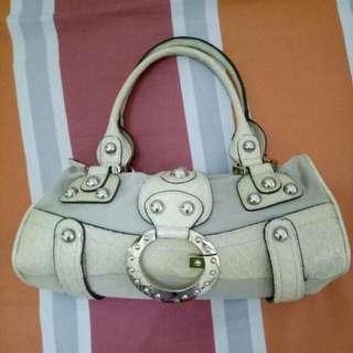 Guess Bag ( Original)