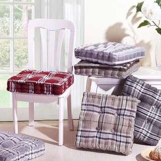 Seat Chair Cushion