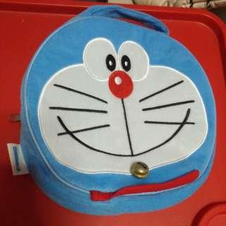 Dream on lunch cooler bag