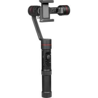 Zhiyun-Tech Smooth-3 Handheld 3-Axis Gimbal Stabilizer for Smartphones