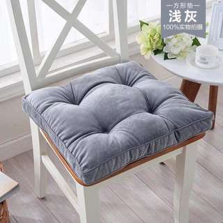 Sofa Chair Seat Tatami Cushion