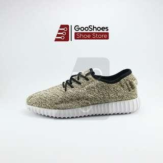 Adidas yezzy import quality