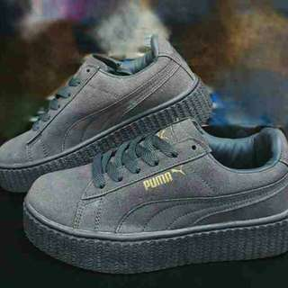 PUMA WOMEN ORIGINAL PREMIUM IMPORT