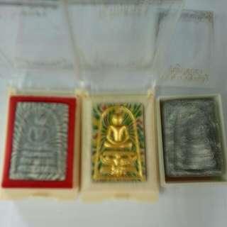 Luang Phor Pae