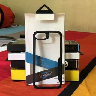 Case Ipaky for Iphone 7/8