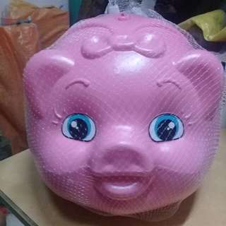 PIGGY BANK (BIG) 🐖🐷🐽