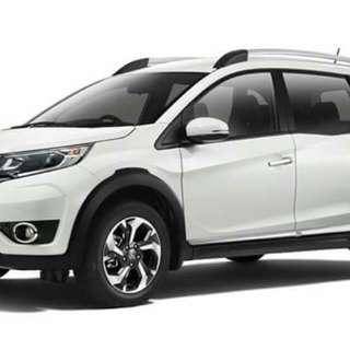 Rebates 2018 Honda Semenyih