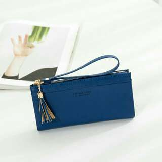 SAMANTA WALLET PRICE : 69K REAL PICT!!!