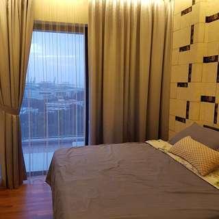 Room at Interlace