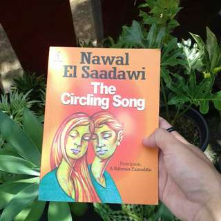 The Circling Song by Nawal El Saadawi