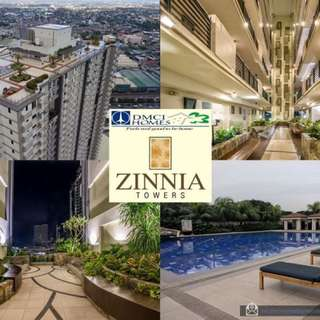 Condo for SALE in QC