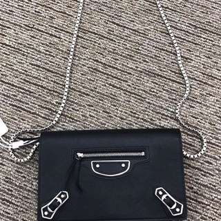 Balenciaga Woc (authentic from store!)