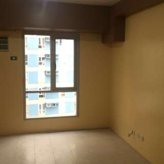 Avida Towers San Lazaro Condo Unit For Rent
