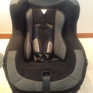 Baby Carseat (Mother's Choice)