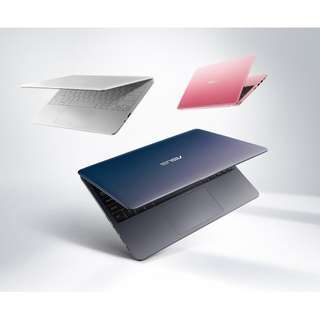 Laptop / Notebook Asus VivoBooK E12 E203NAH 4GB