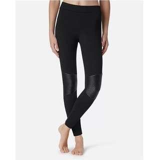 Calzedonia leggings