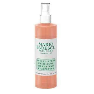 FOR SALE: Mario Badescu Facial spray with aloe, herbs and rosewater