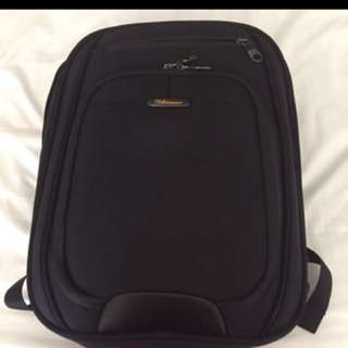 Eminent Laptop Backpack (99.9% New)