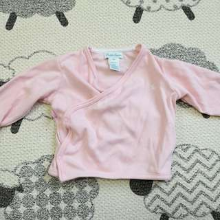 Excellent condition Ralph Lauren cardigan 9months