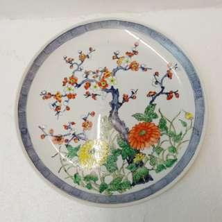 香港加工瓷碟