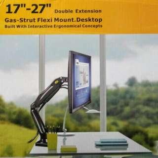 電腦螢幕支架 支架 mon支架 顯示器支架