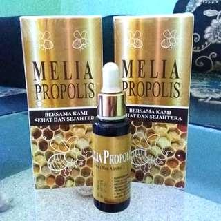Melia Propolis 30 ml