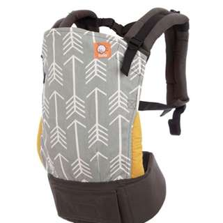 Tula Baby Carrier - TODDLER