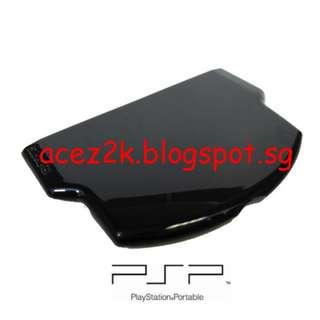 [BN] PSP Fat / Slim Battery Cover (Brand New)
