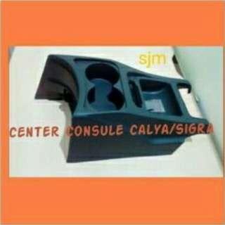 Consule box CALYA / SIGRA