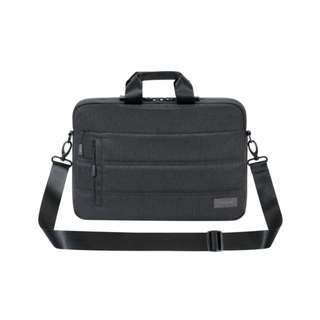 "Targus GrooveX Slimcase for MacBook (13"" Black)"