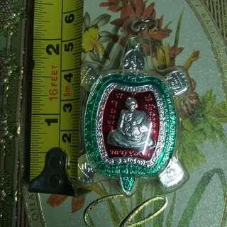 Thai Amulet  泰国佛牌
