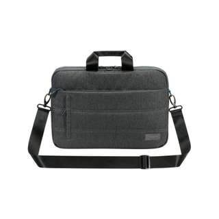 "Targus GrooveX Slimcase for MacBook (15"" Charcoal)"