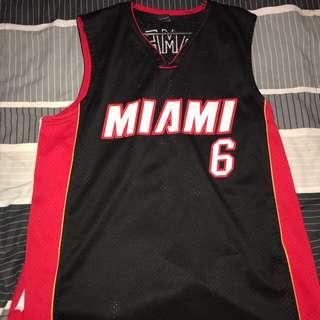 Miami Singlet