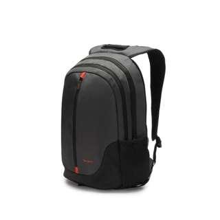 "Targus 15.6"" City Essential Backpack"