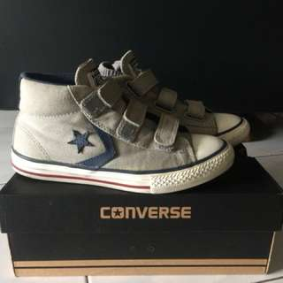 Converse  ( KIDS )