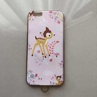 Case casing iphone 6