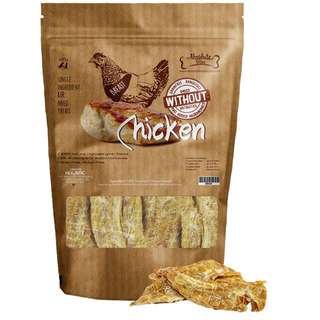 Absolute chicken air dried (600g)