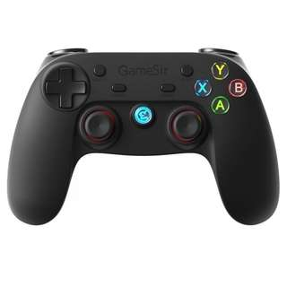 (BN) PC / PS3 / Android GAMESIR G3S Wireless Bluetooth 4.0 Controller (Brand New)