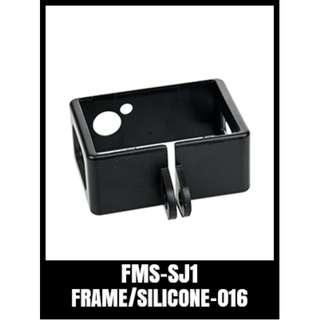 GP SJCAM FRAME FMS-SJ1