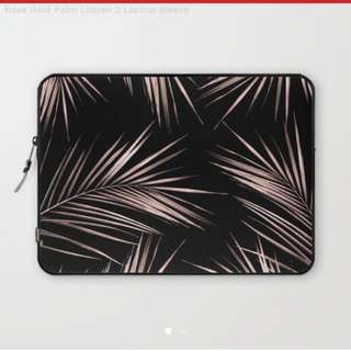 Laptop Sleeve 15 inch
