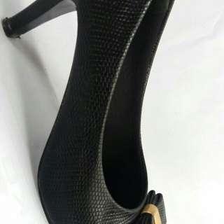 Elizabeth heels (gratis ongkir)