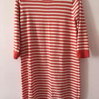 Padini Long Shirt
