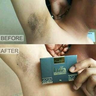 Luffa Miracle Soap