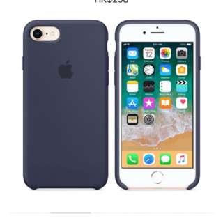 iPhone 7 機殻 case