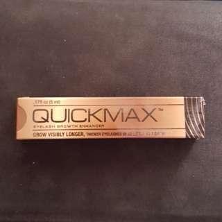 Quickmax Eyelash