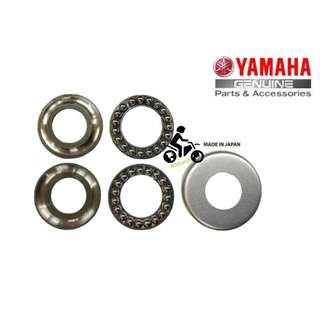 Yamaha Rxz Japan Steering cone set