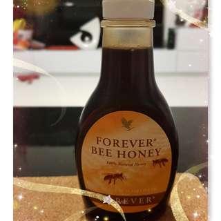 Bee Honey (Forever)