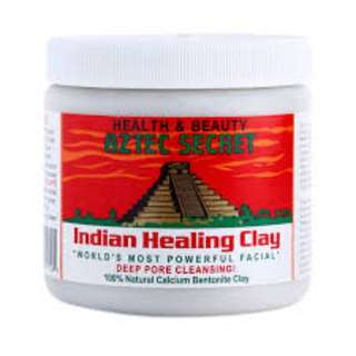Aztec Secret Indian Healing Clay (50g repacked)